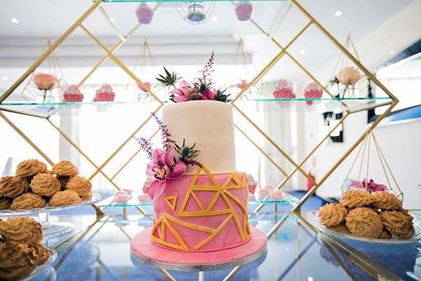 beautiful-baptism-decoration-geometric-shapes_05y