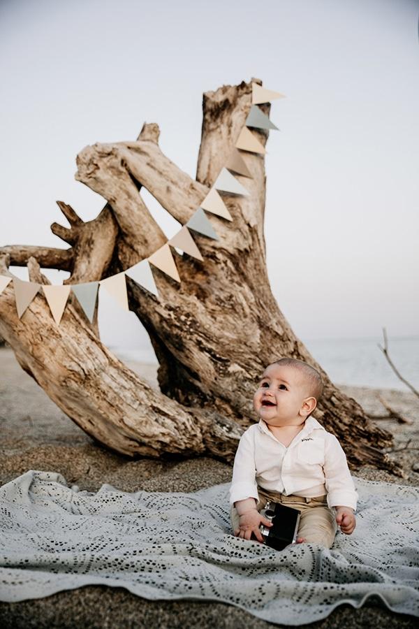 beautiful-baptism-small-photographer-theme_25