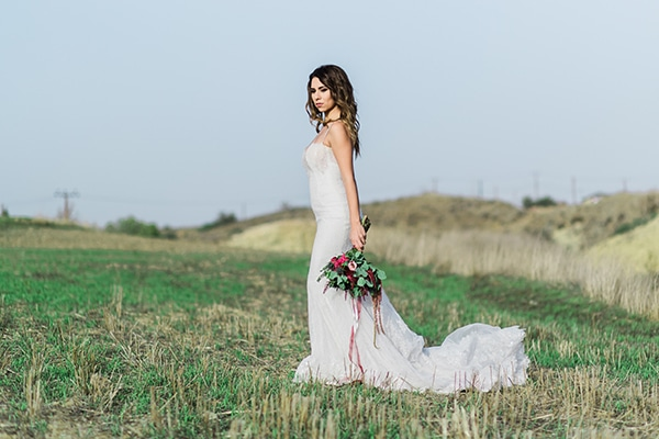 beautiful-fall-wedding-cyprus_27x
