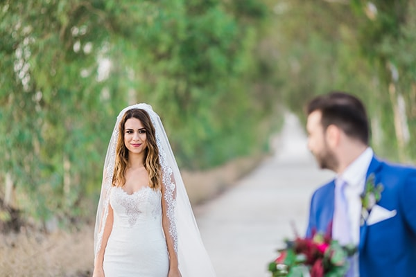 beautiful-fall-wedding-cyprus_29