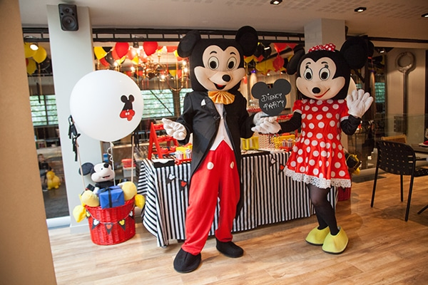 beautiful-mickey-mouse-party-ideas_08