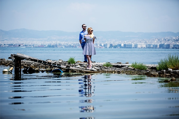 beautiful-prewedding-session_10