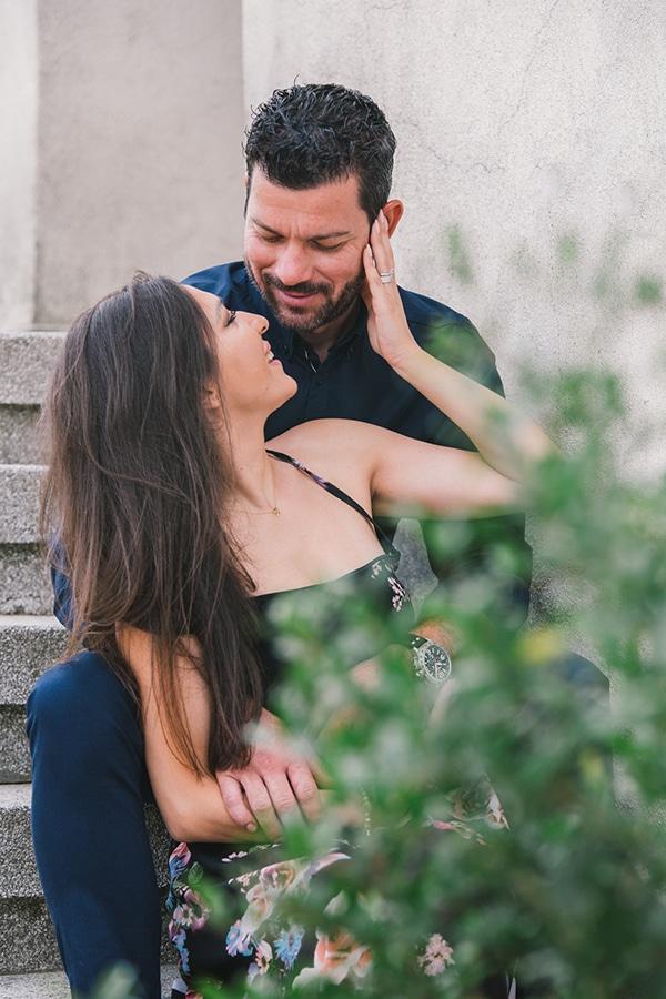 beautiful-prewedding-shoot-thessaloniki_03