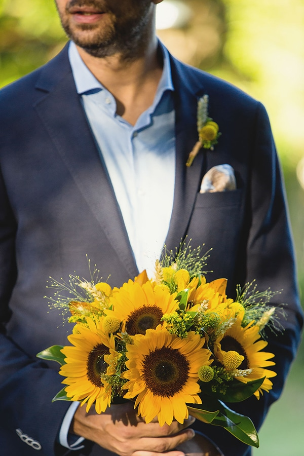 beautiful-wedding-with-sunflowers-12