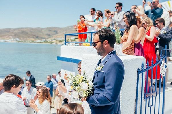 bright-gorgeous-wedding-tinos-island_10