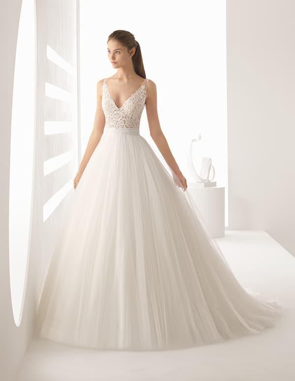 dreamy-rosa-clara-wedding-dresses-bridal-collection-2018-02