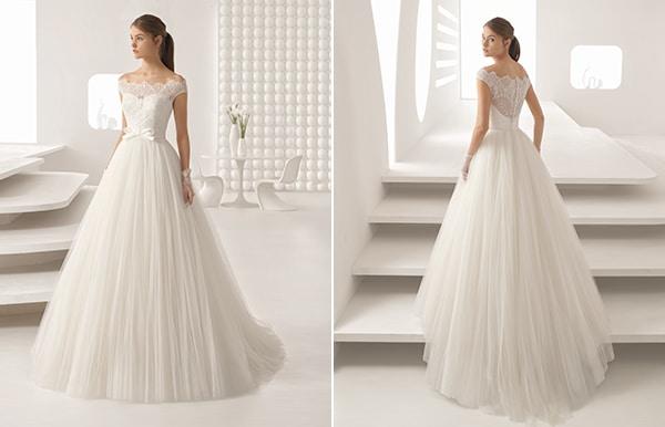 dreamy-rosa-clara-wedding-dresses-bridal-collection-2018-03