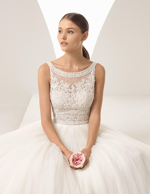 dreamy-rosa-clara-wedding-dresses-bridal-collection-2018-04