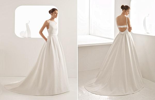dreamy-rosa-clara-wedding-dresses-bridal-collection-2018-06