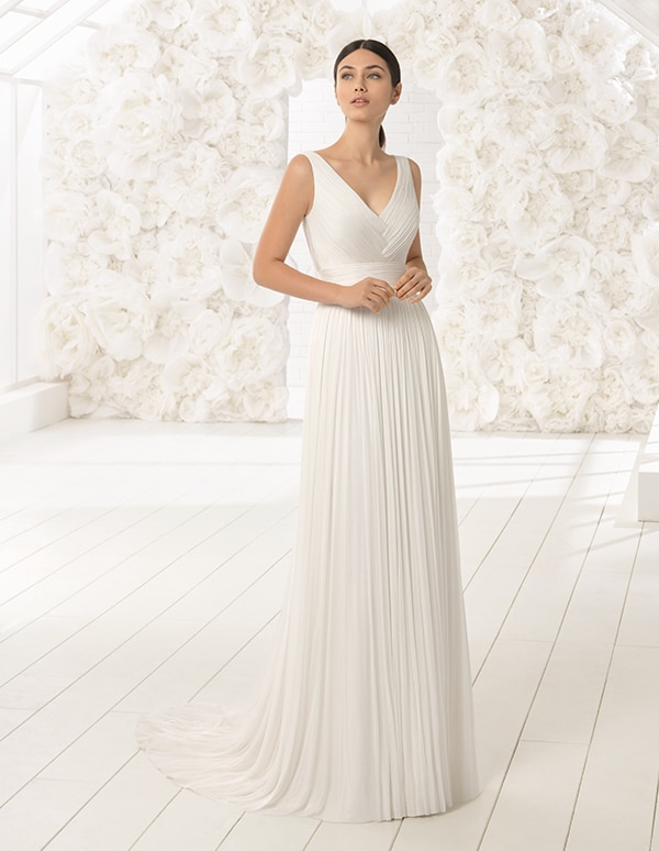 dreamy-rosa-clara-wedding-dresses-bridal-collection-2018-07