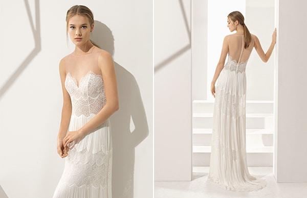 dreamy-rosa-clara-wedding-dresses-bridal-collection-2018-11