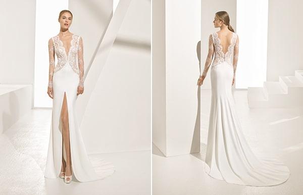 dreamy-rosa-clara-wedding-dresses-bridal-collection-2018-14
