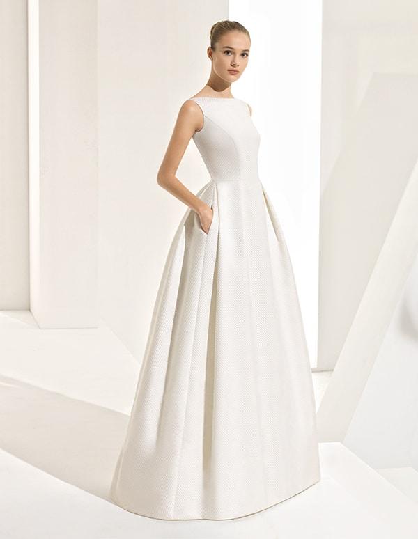 dreamy-rosa-clara-wedding-dresses-bridal-collection-2018-15