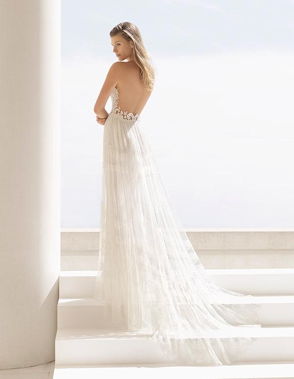 dreamy-rosa-clara-wedding-dresses-bridal-collection-2018-17