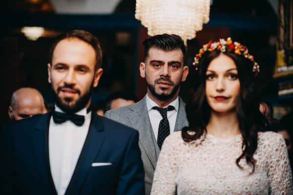 fairytale-winter-wedding-burgundy-colour_20