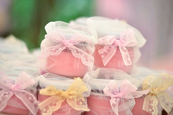 girly-baptism-decoration-ideas-ballerina-theme_02