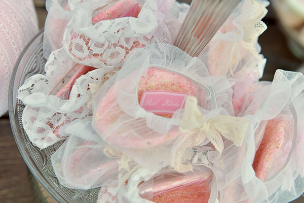 girly-baptism-decoration-ideas-ballerina-theme_04