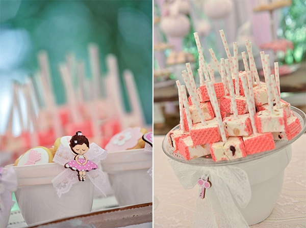 girly-baptism-decoration-ideas-ballerina-theme_05A