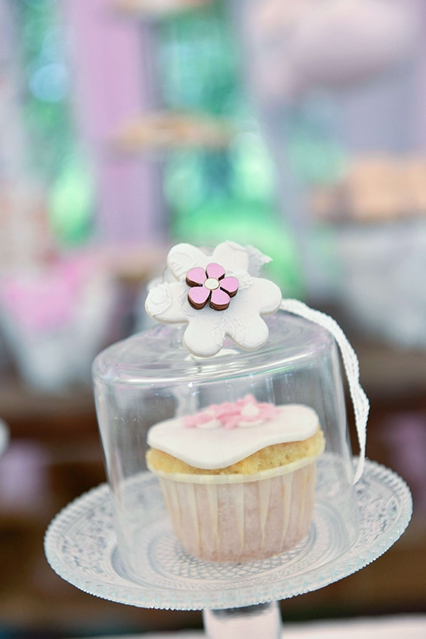 girly-baptism-decoration-ideas-ballerina-theme_08