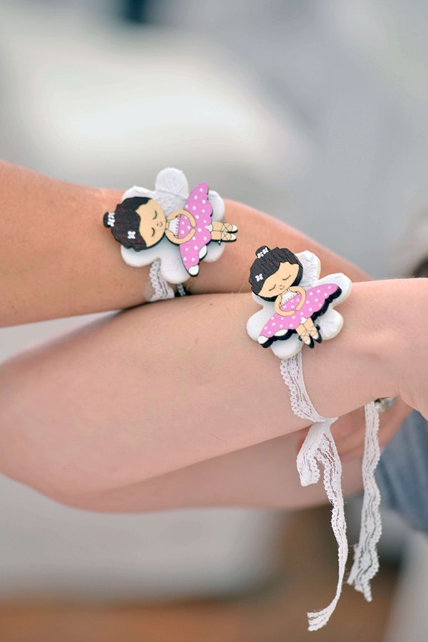 girly-baptism-decoration-ideas-ballerina-theme_10