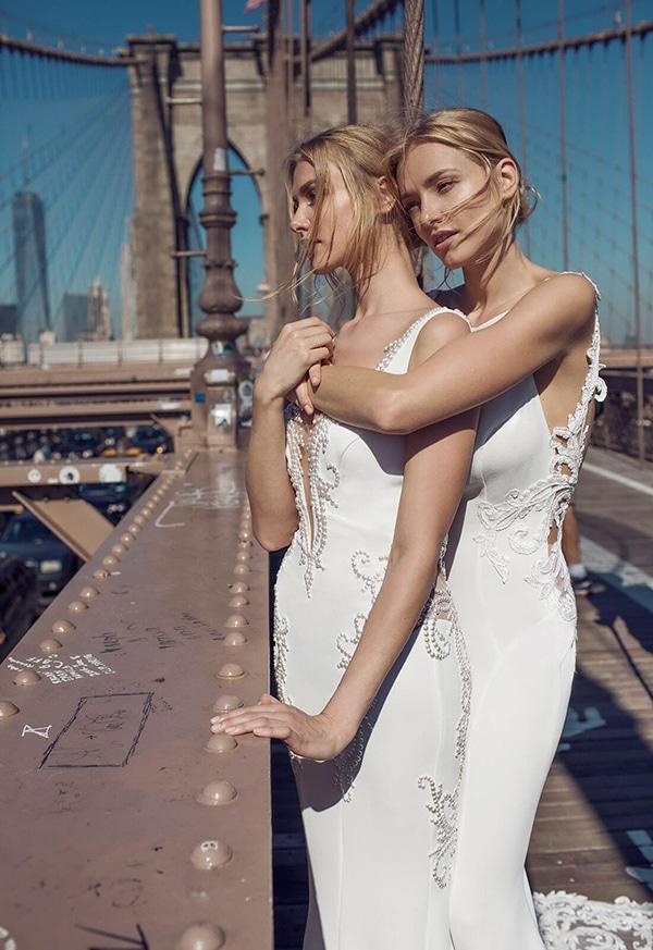 gorgeous-pnina-tornail-wedding-dresses-love-collection-2018_01