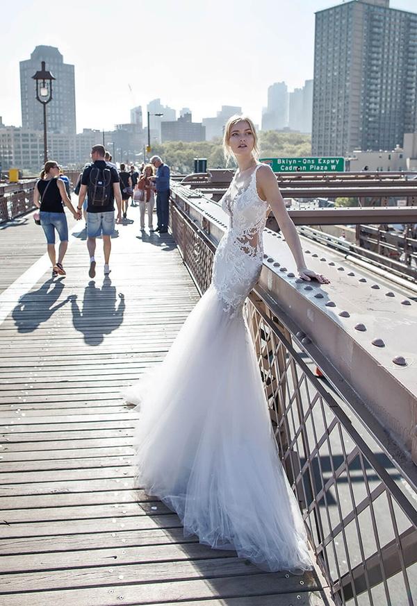 gorgeous-pnina-tornail-wedding-dresses-love-collection-2018_02