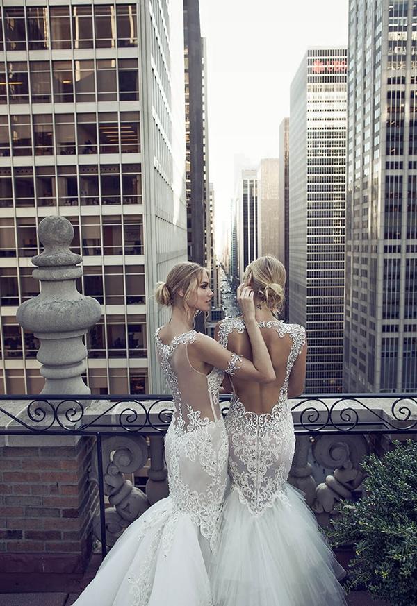 gorgeous-pnina-tornail-wedding-dresses-love-collection-2018_03