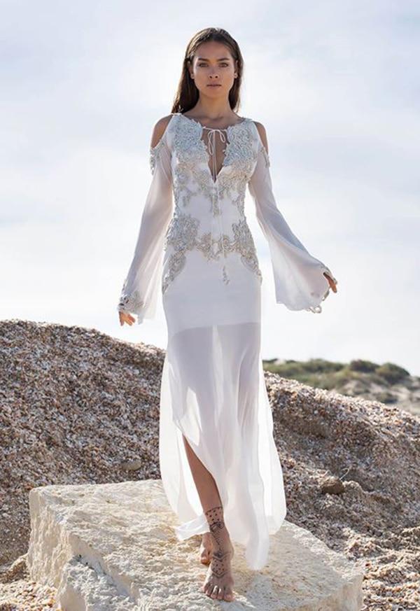 gorgeous-pnina-tornail-wedding-dresses-love-collection-2018_04