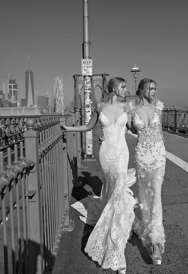 gorgeous-pnina-tornail-wedding-dresses-love-collection-2018_05