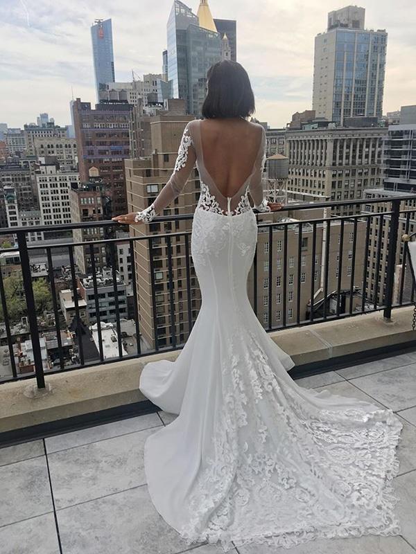 gorgeous-pnina-tornail-wedding-dresses-love-collection-2018_06