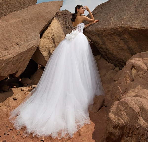 gorgeous-pnina-tornail-wedding-dresses-love-collection-2018_07