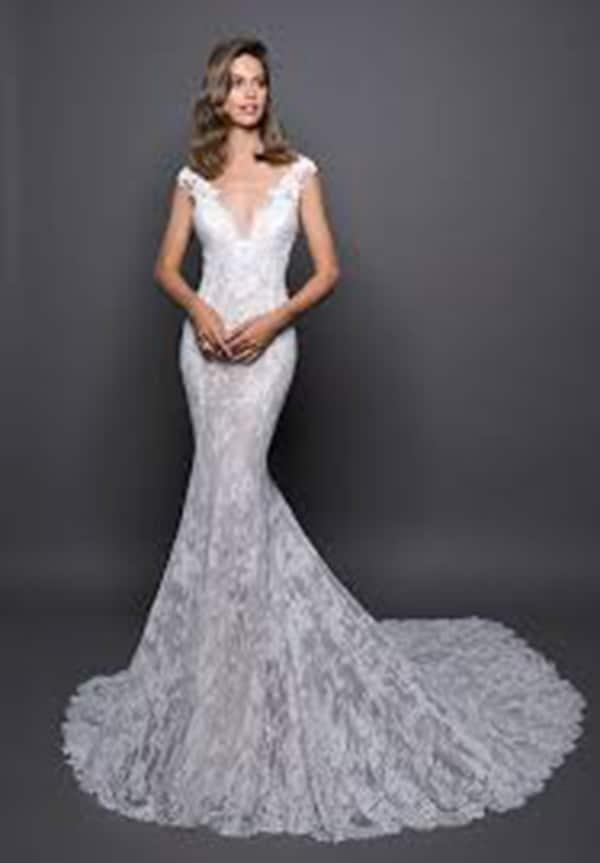 gorgeous-pnina-tornail-wedding-dresses-love-collection-2018_08