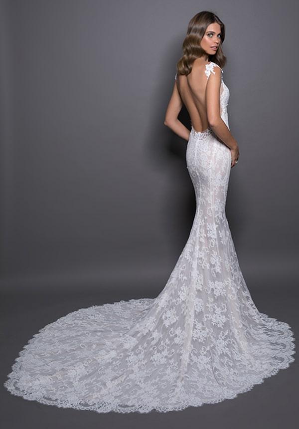 gorgeous-pnina-tornail-wedding-dresses-love-collection-2018_09