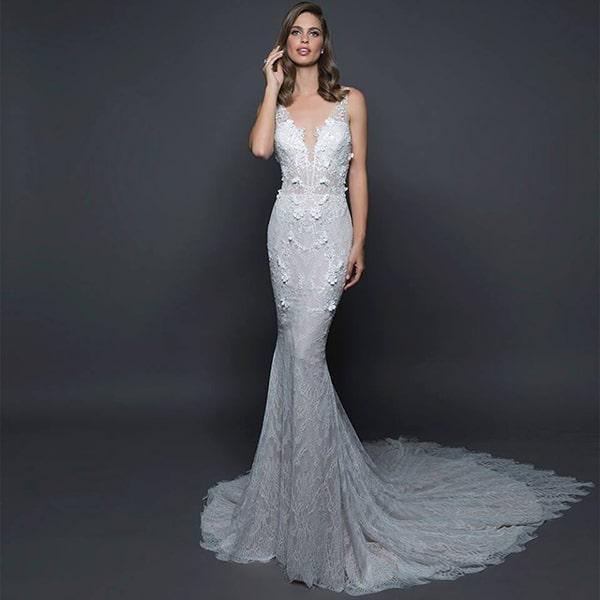 gorgeous-pnina-tornail-wedding-dresses-love-collection-2018_10