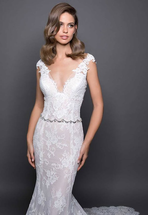 gorgeous-pnina-tornail-wedding-dresses-love-collection-2018_11