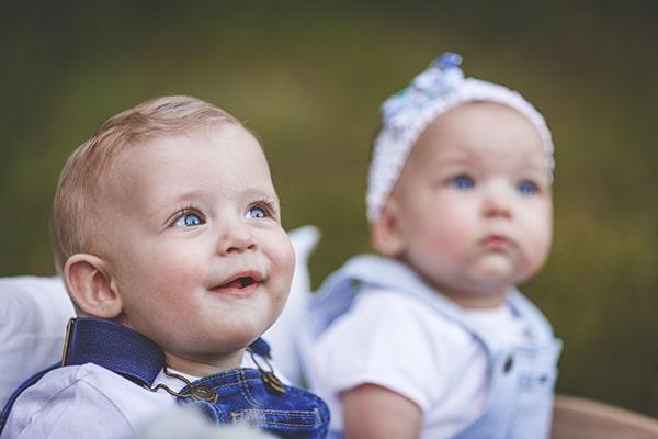 gorgeous-twins-photoshoot_02