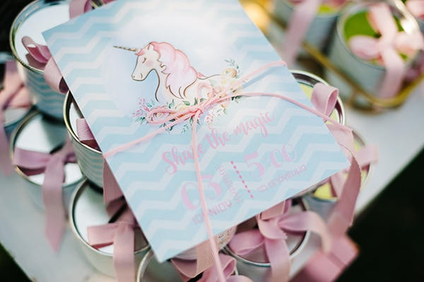 magical-unicorn-themed-baptism-ideas_03