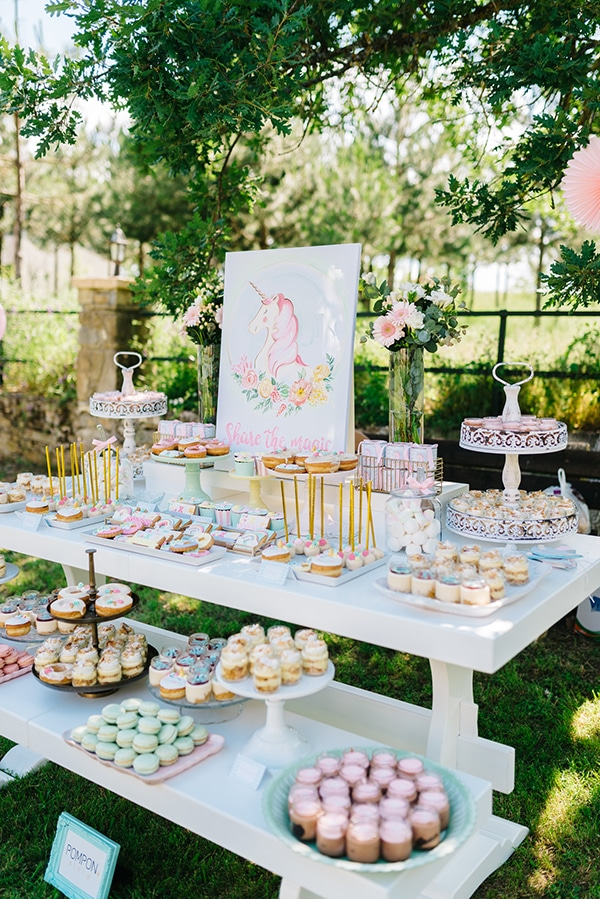 magical-unicorn-themed-baptism-ideas_05