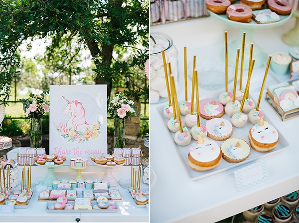 magical-unicorn-themed-baptism-ideas_06A