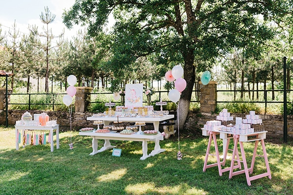 magical-unicorn-themed-baptism-ideas_11