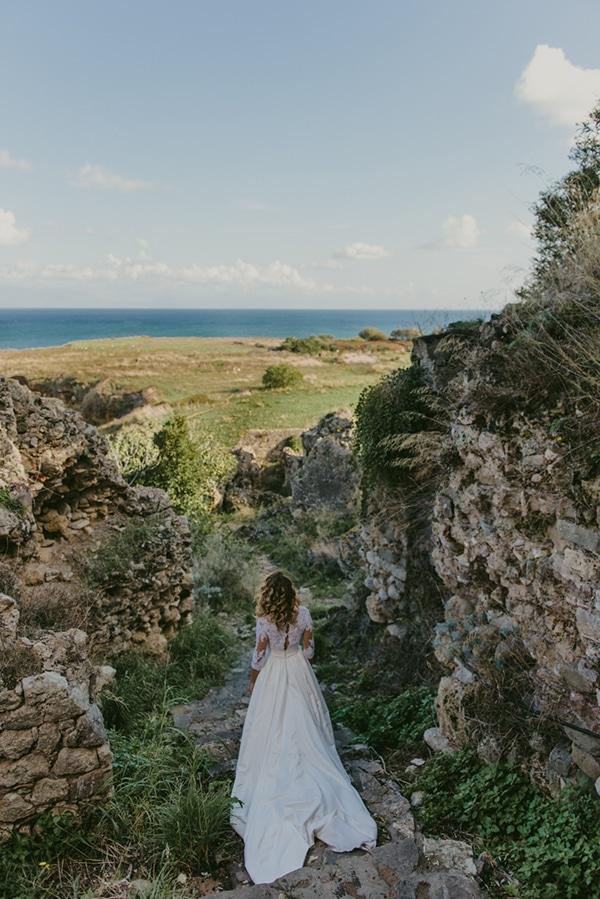 romantic-wedding-main-colour-white_04