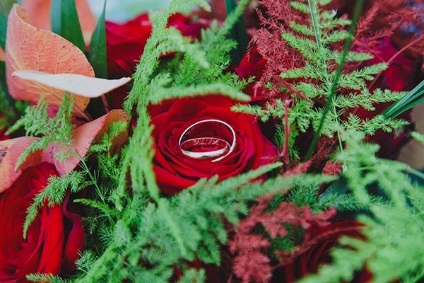 romantic-wedding-main-colour-white_05