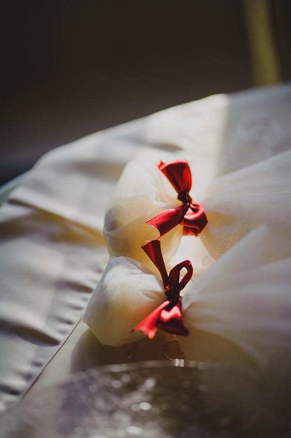 romantic-wedding-main-colour-white_05x