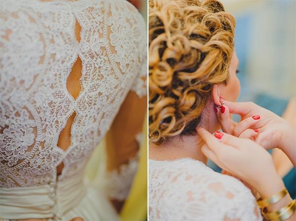 romantic-wedding-main-colour-white_08A