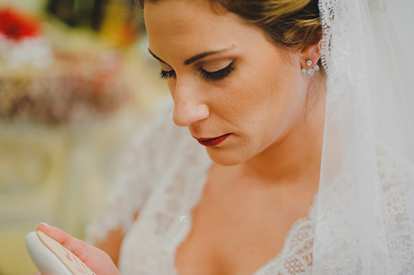 romantic-wedding-main-colour-white_09