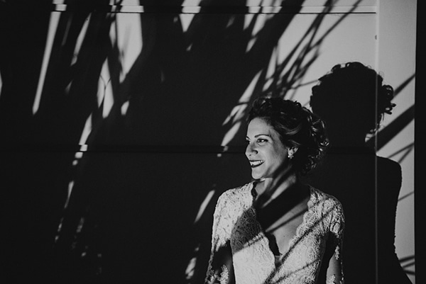 romantic-wedding-main-colour-white_09x