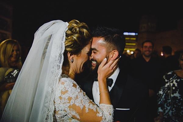 romantic-wedding-main-colour-white_12