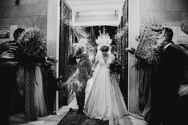 romantic-wedding-main-colour-white_14