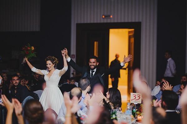 romantic-wedding-main-colour-white_15