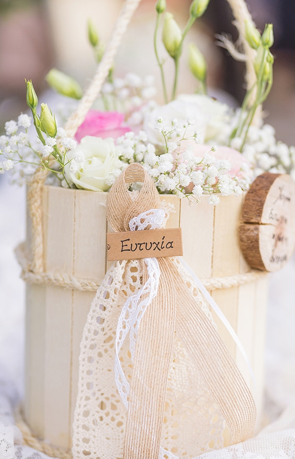 romantic-wedding-pastel-hues_09
